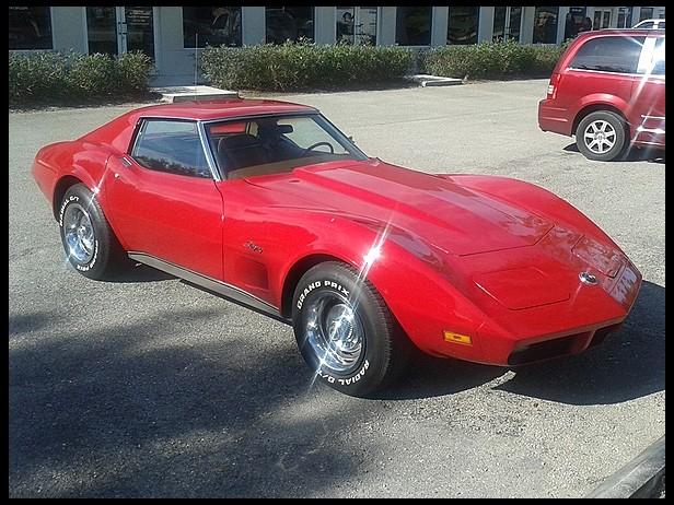 1974-Chevrolet-Corvette.jpg