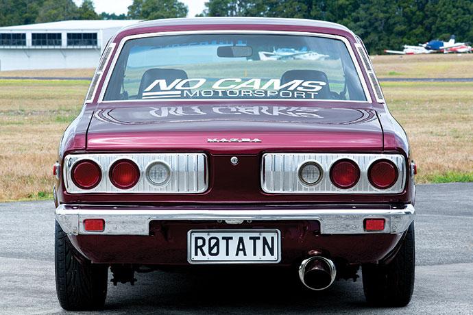 Mazda-rx-3-06.jpg