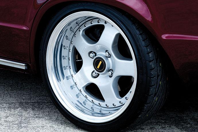 Mazda-rx-3-07.jpg