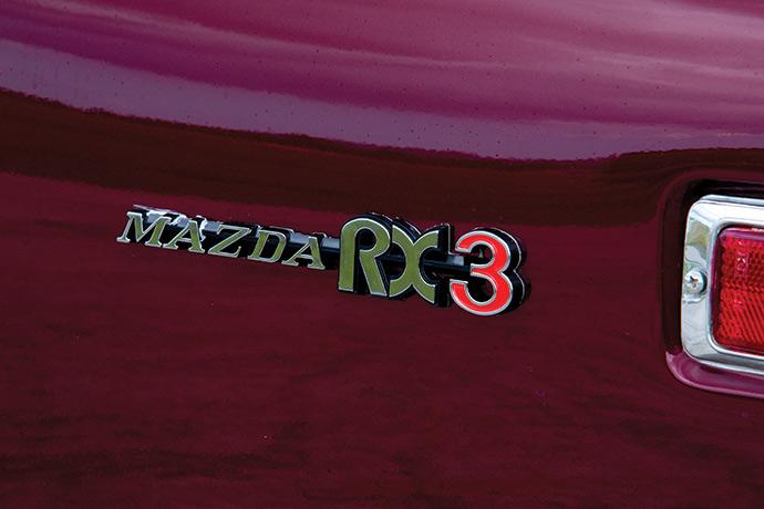 Mazda-rx-3-08.jpg