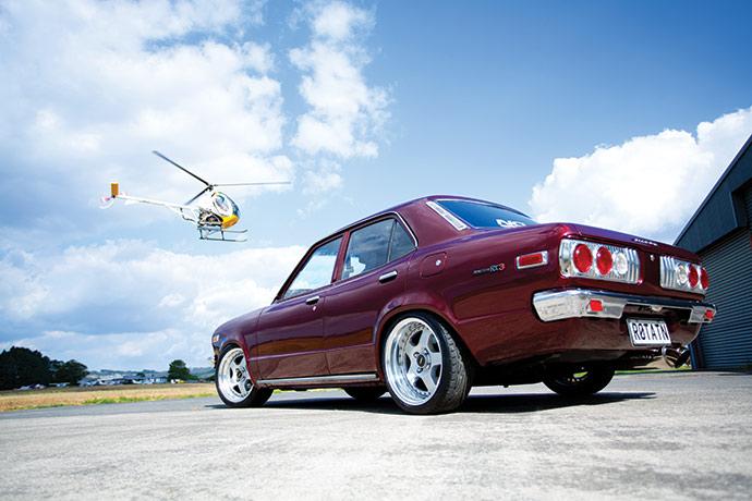 Mazda-rx-3-09.jpg