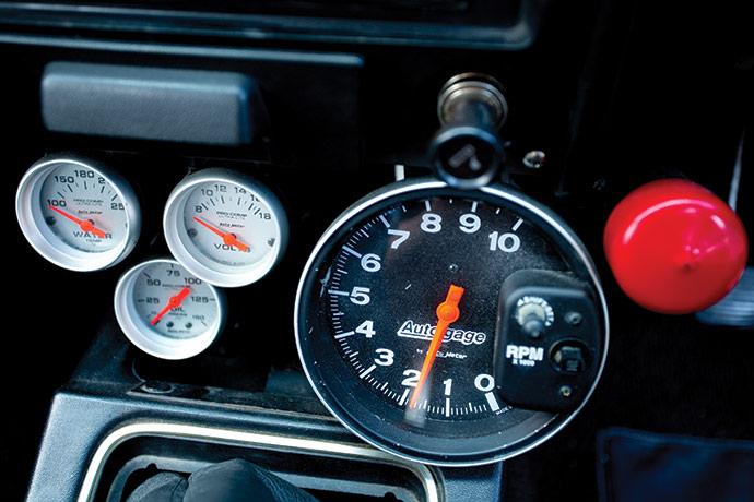 Mazda-rx-3-10.jpg