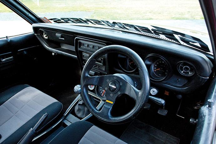 Mazda-rx-3-12.jpg