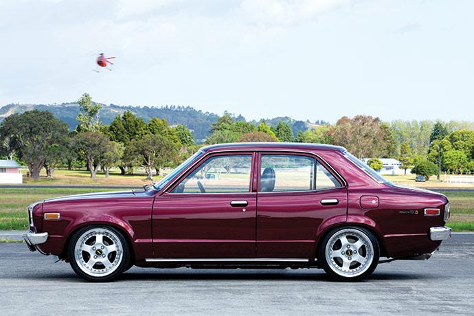 Mazda-rx-3-13.jpg