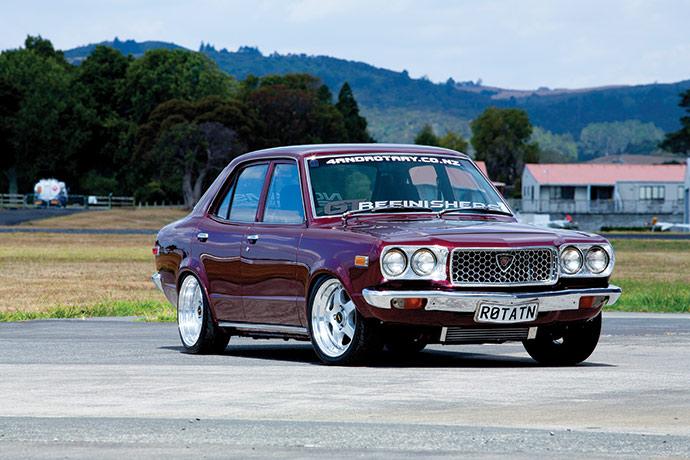 Mazda-rx-3-01.jpg