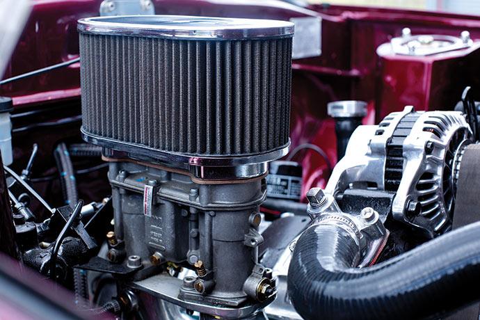 Mazda-rx-3-02.jpg