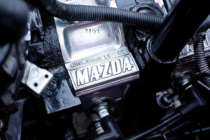 Mazda-rx-3-04.jpg