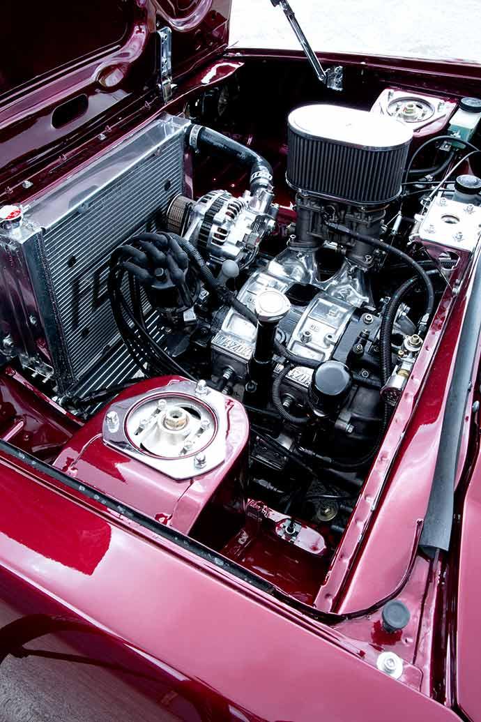 Mazda-rx-3-05.jpg