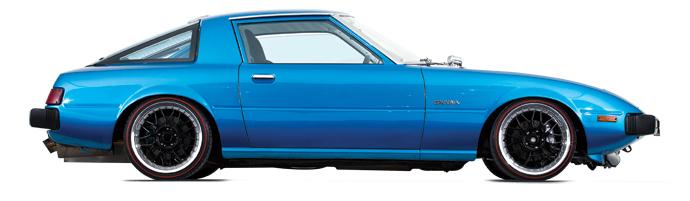 Mazda-RX-7-07.jpg