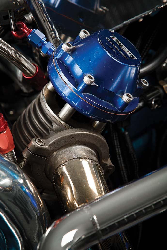 Mazda-RX-7-06.jpg
