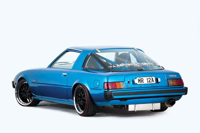 Mazda-RX-7-10.jpg