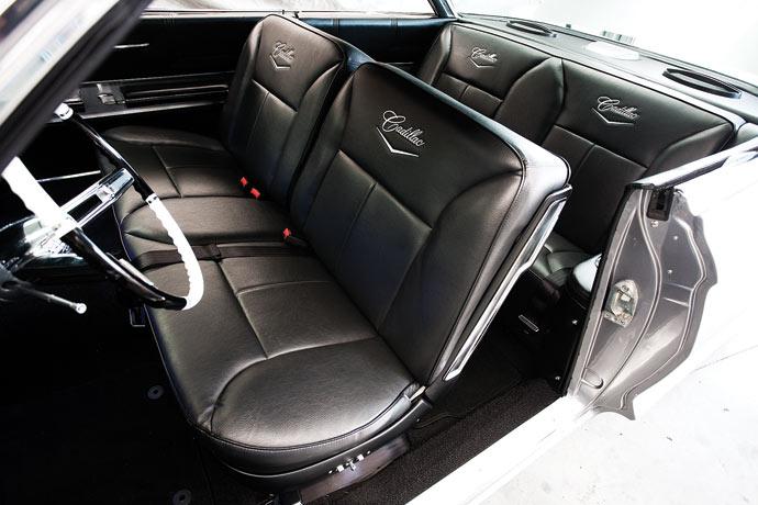 Cadillac-Coupe-de-Ville-11.jpg