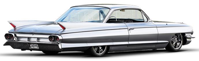 Cadillac-Coupe-de-Ville-01.jpg