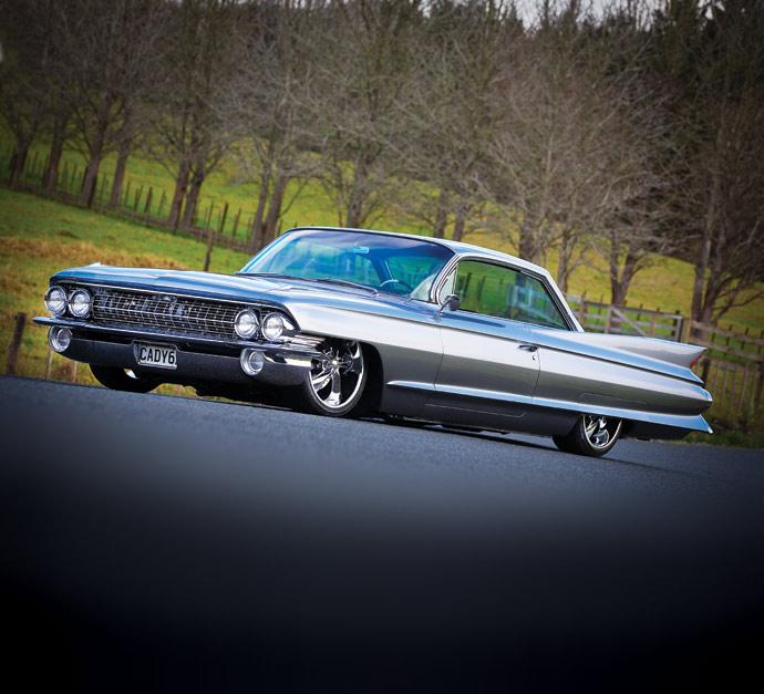 Cadillac-Coupe-de-Ville-02.jpg