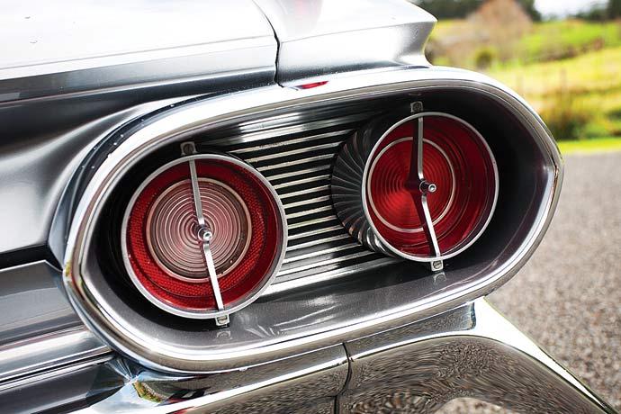 Cadillac-Coupe-de-Ville-04.jpg