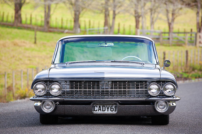 Cadillac-Coupe-de-Ville-05.jpg