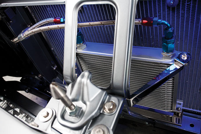 Cadillac-Coupe-de-Ville-08.jpg