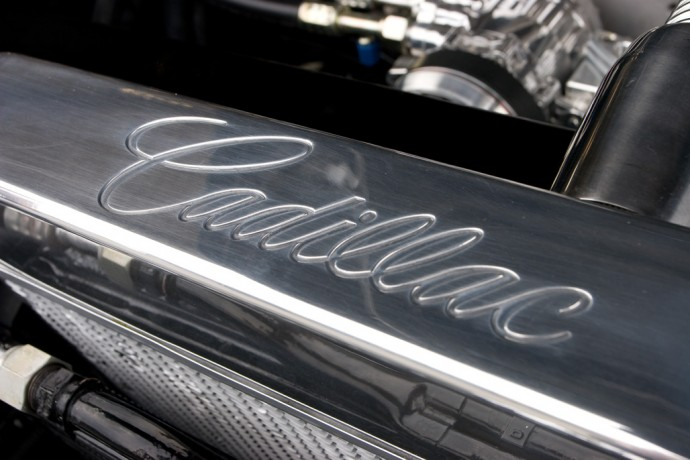 1959-Cadillac-Coupe-Series-62-07-690x460.jpg