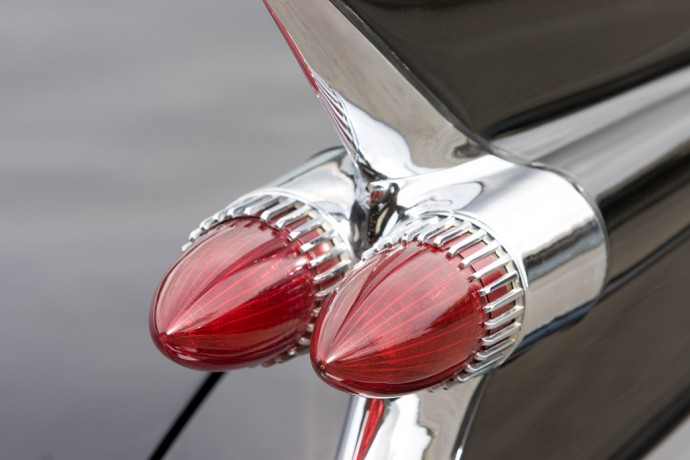 1959-Cadillac-Coupe-Series-62-12-690x460.jpg