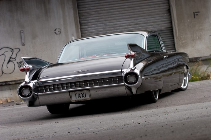 1959-Cadillac-Coupe-Series-62-13-690x460.jpg