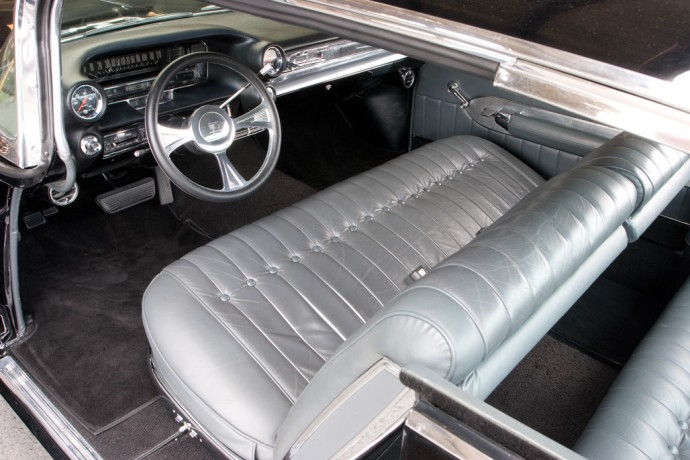 1959-Cadillac-Coupe-Series-62-15-690x460.jpg