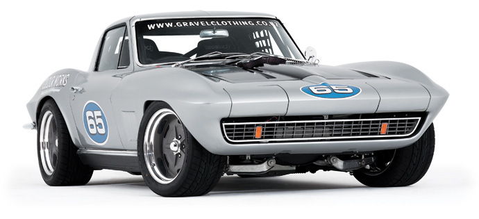 Chev-Corvette-01.jpg