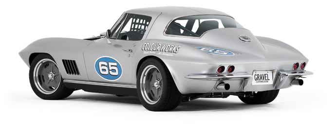 Chev-Corvette-02.jpg