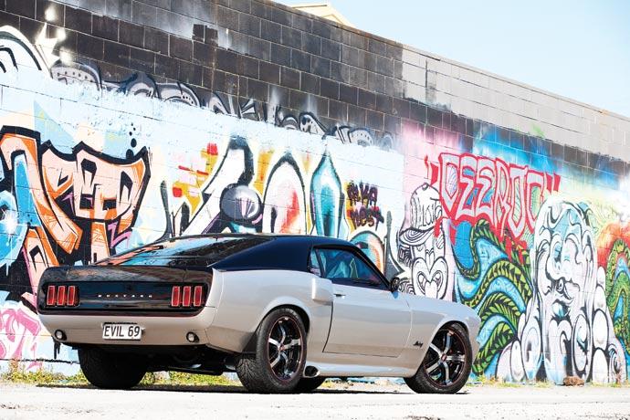 Ford-Mustang-01.jpg
