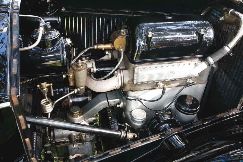 Lancia-Lambda-eng.jpg