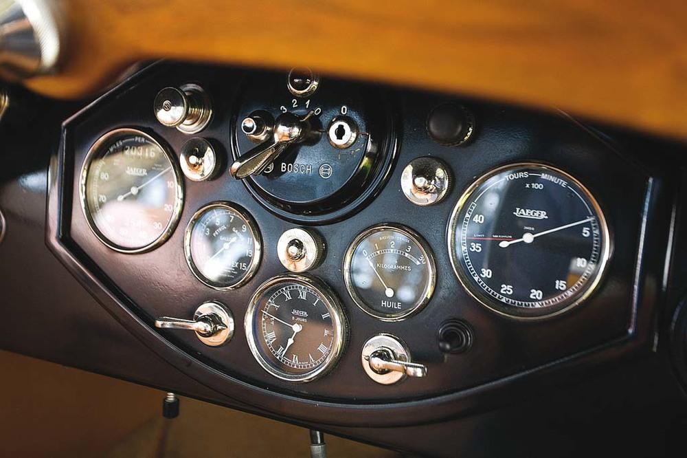 Lancia-Lambda-gauges.jpg