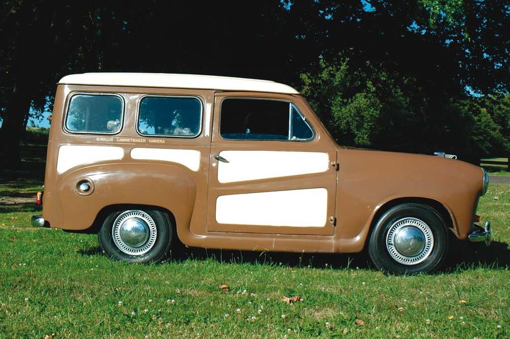Austin-A35-Vans-gold-s.jpg