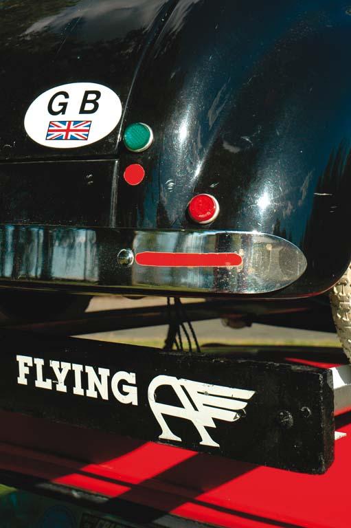 Austin-A35-Vans-red-badges.jpg
