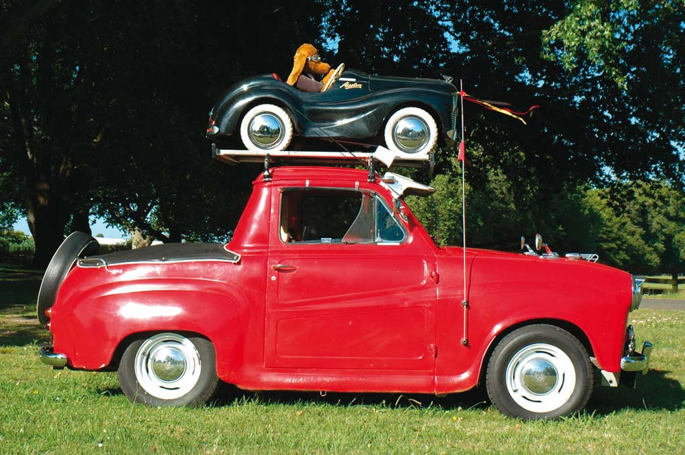 Austin-A35-Vans-red-s.jpg
