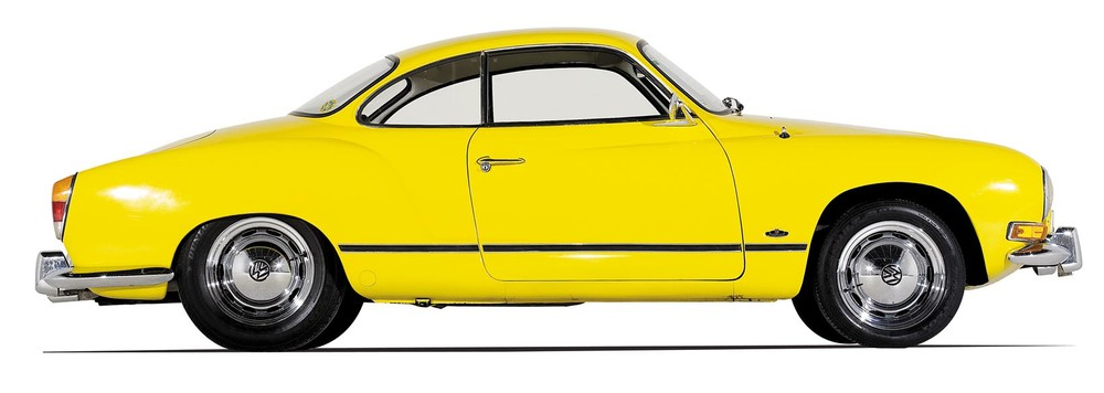 top ghia 1957 vw karmann ghia corvair the motorhood Volkswagen Beetle 1957 vw karmann ghia corvair top ghia 222
