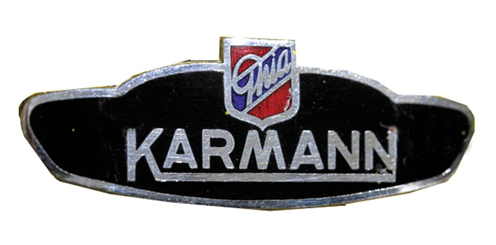 1957-VW-Karmann-Ghia-Corvair-Top-Ghia-222-01.jpg