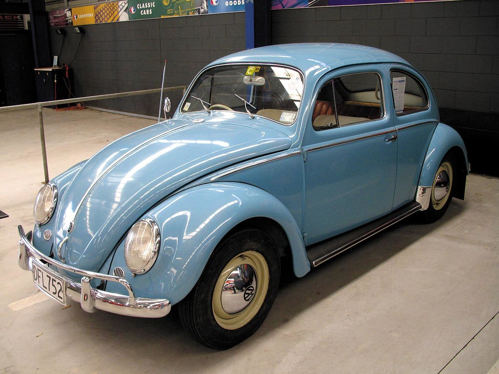 Blue-VW-Beetle-Top-Ghia-222.jpg