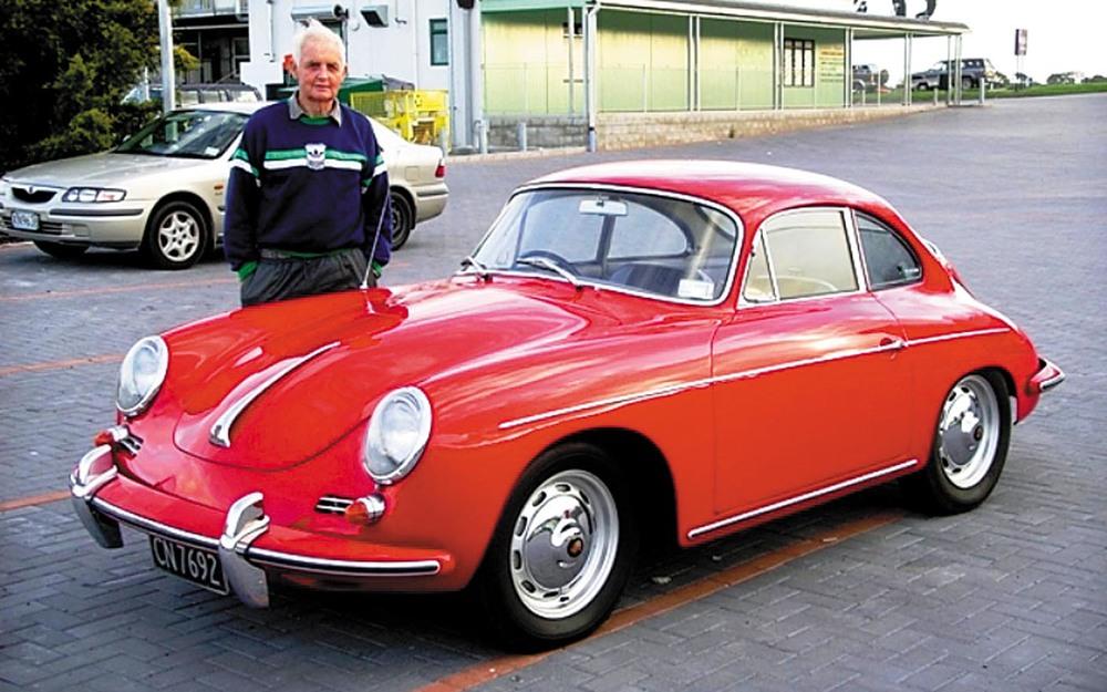 Porsche-356-Top-Ghia-222-.jpg