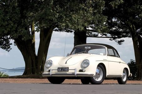 1958-Porsche-356-Carrera.jpg