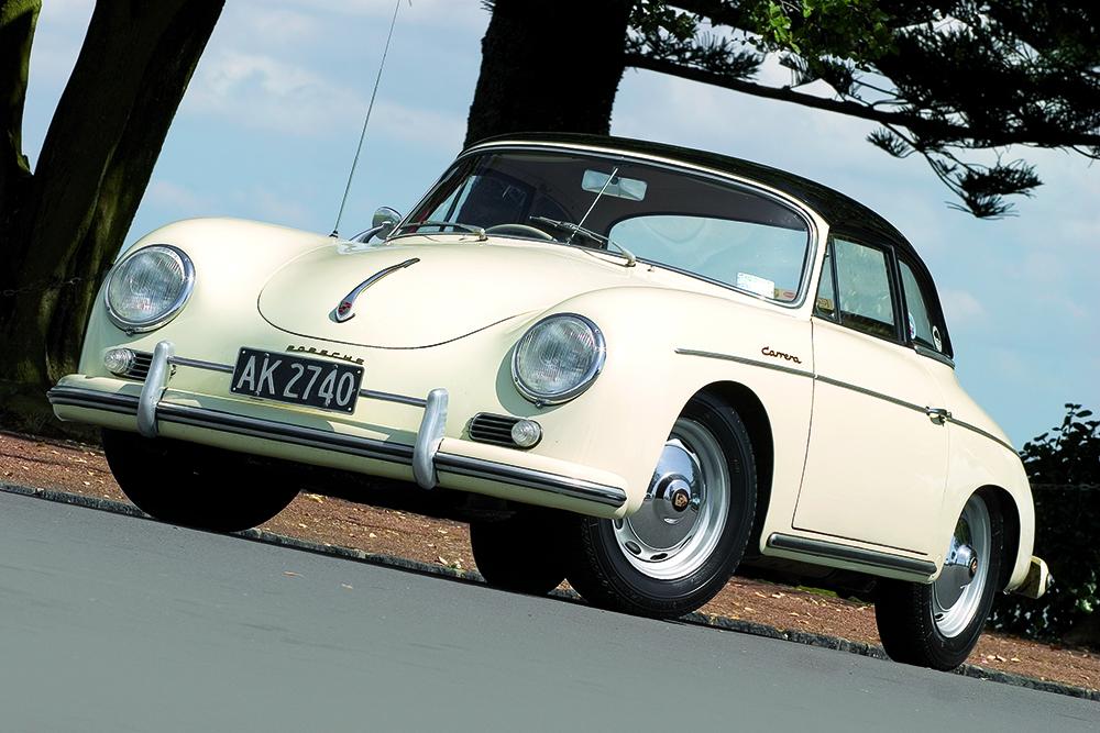 Porsche04FrQtr.jpg