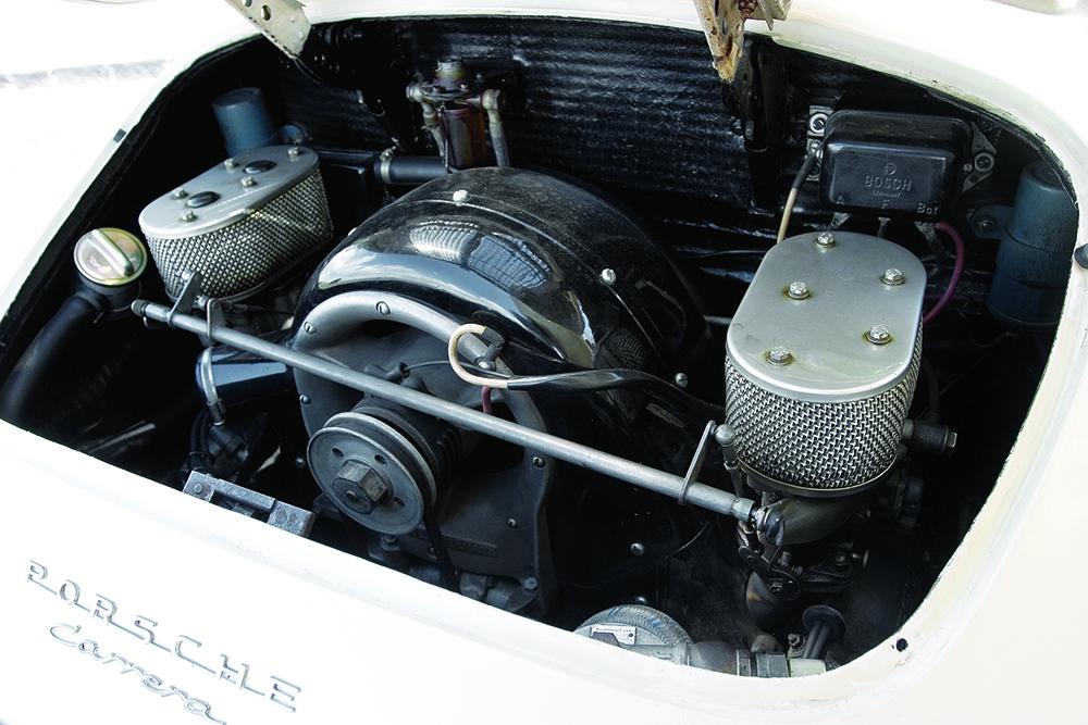 Porsche12Engine.jpg