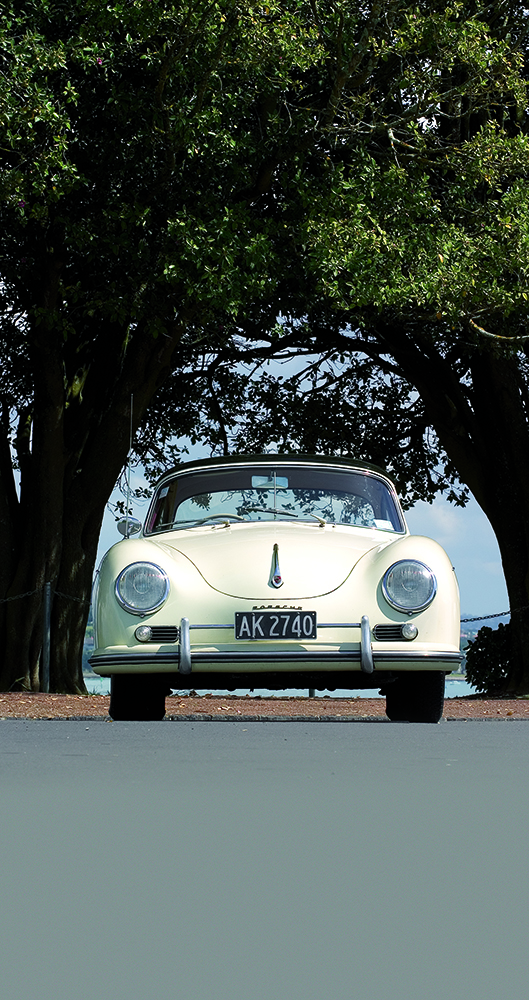 Porsche27Fr.jpg