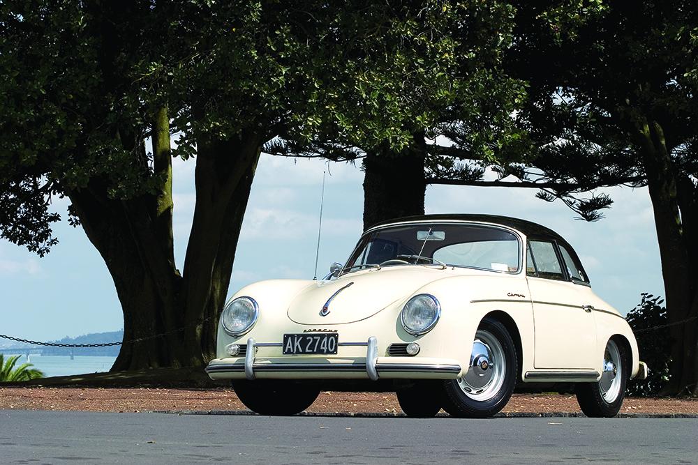 Porsche28.jpg