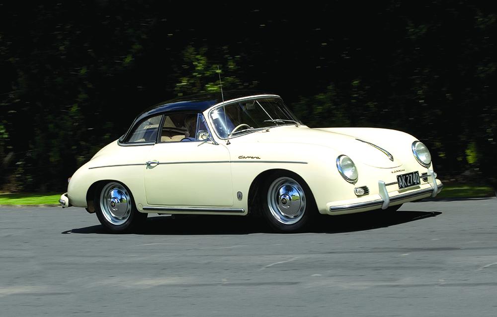Porsche33.jpg