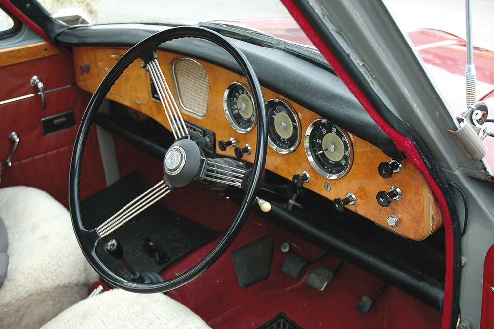 Riley-One-Point-Five-interior.jpg