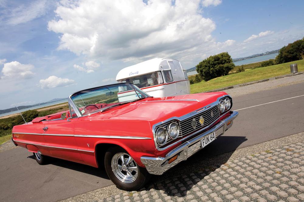 Chevrolet-Imapala-Caravelle-Caravan-fq.jpg