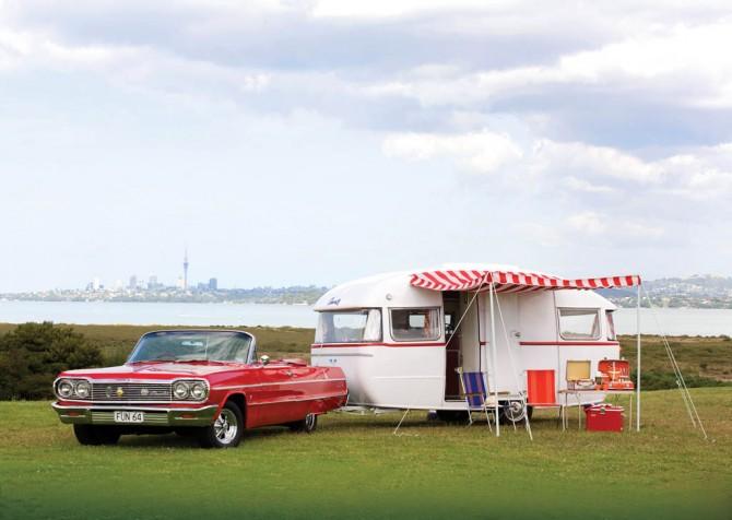 Chevrolet-Imapala-Caravelle-Caravan-main-670x476.jpg