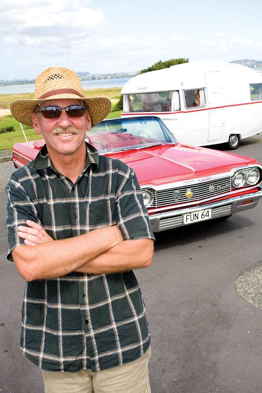 Chevrolet-Imapala-Caravelle-Caravan-owner.jpg