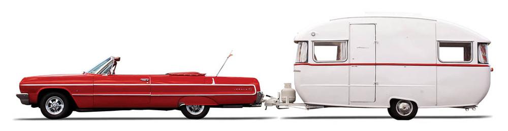 Chevrolet-Imapala-Caravelle-Caravan-s.jpg