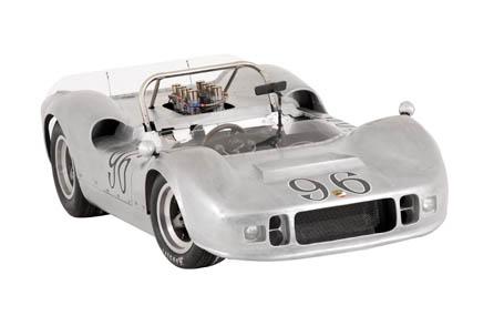 1965-McLaren-Elva-MkI-NZCC-214-01.jpg