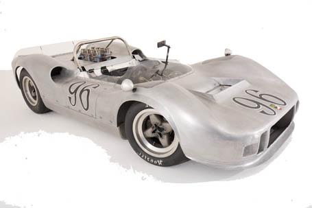 1965-McLaren-Elva-MkI-NZCC-214-03.jpg